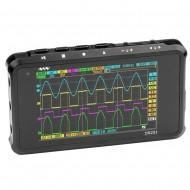 DSO203 4-Ch Handheld Mini Digital Oscilloscope